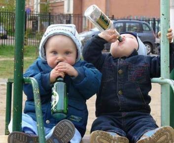 drunk_children