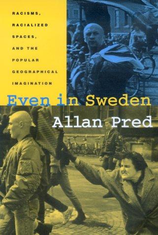 even_sweden