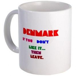 i-love-denmark-mug1
