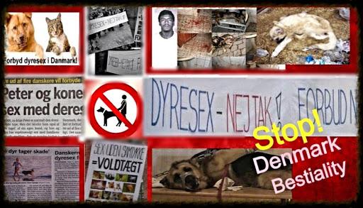 protest_animal