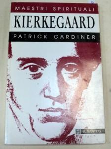 kierkegaard-patrick-gardiner