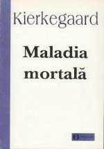 maladia_mortala