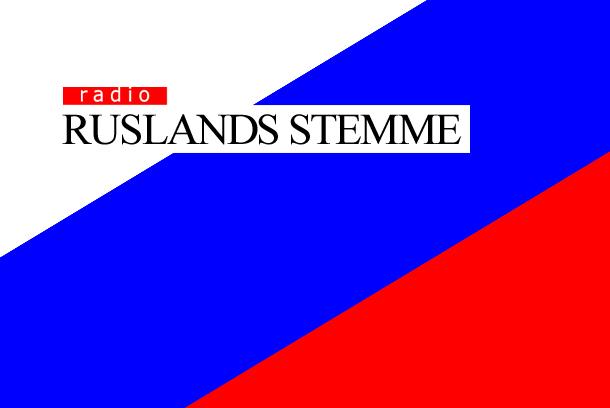 radio_ruslands
