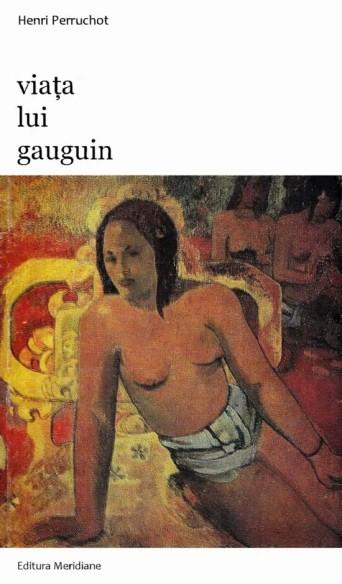 Gauguin_coperta