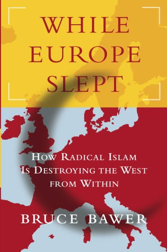 While_Europe_Slept