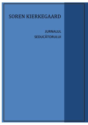 jurnalul_seducatorului